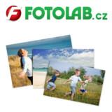 jsme partnerem FOTOLABU