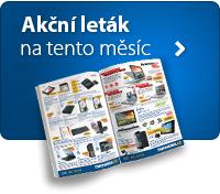 PARTNER TSBohemia.cz